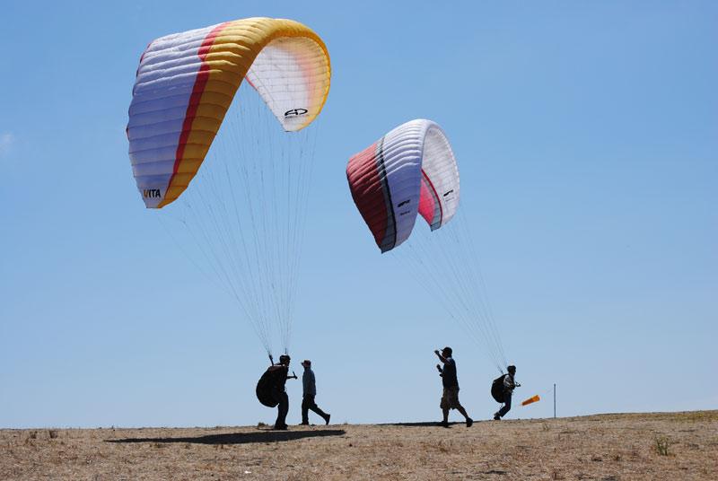 bay-area-paragliging-homesm1