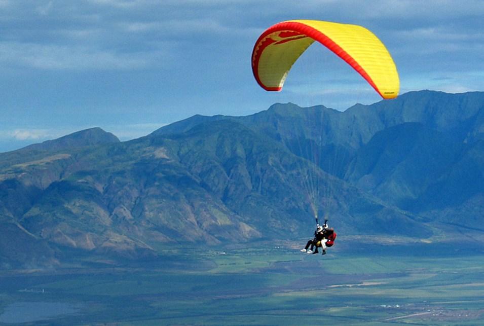 paraglidephoto020-1
