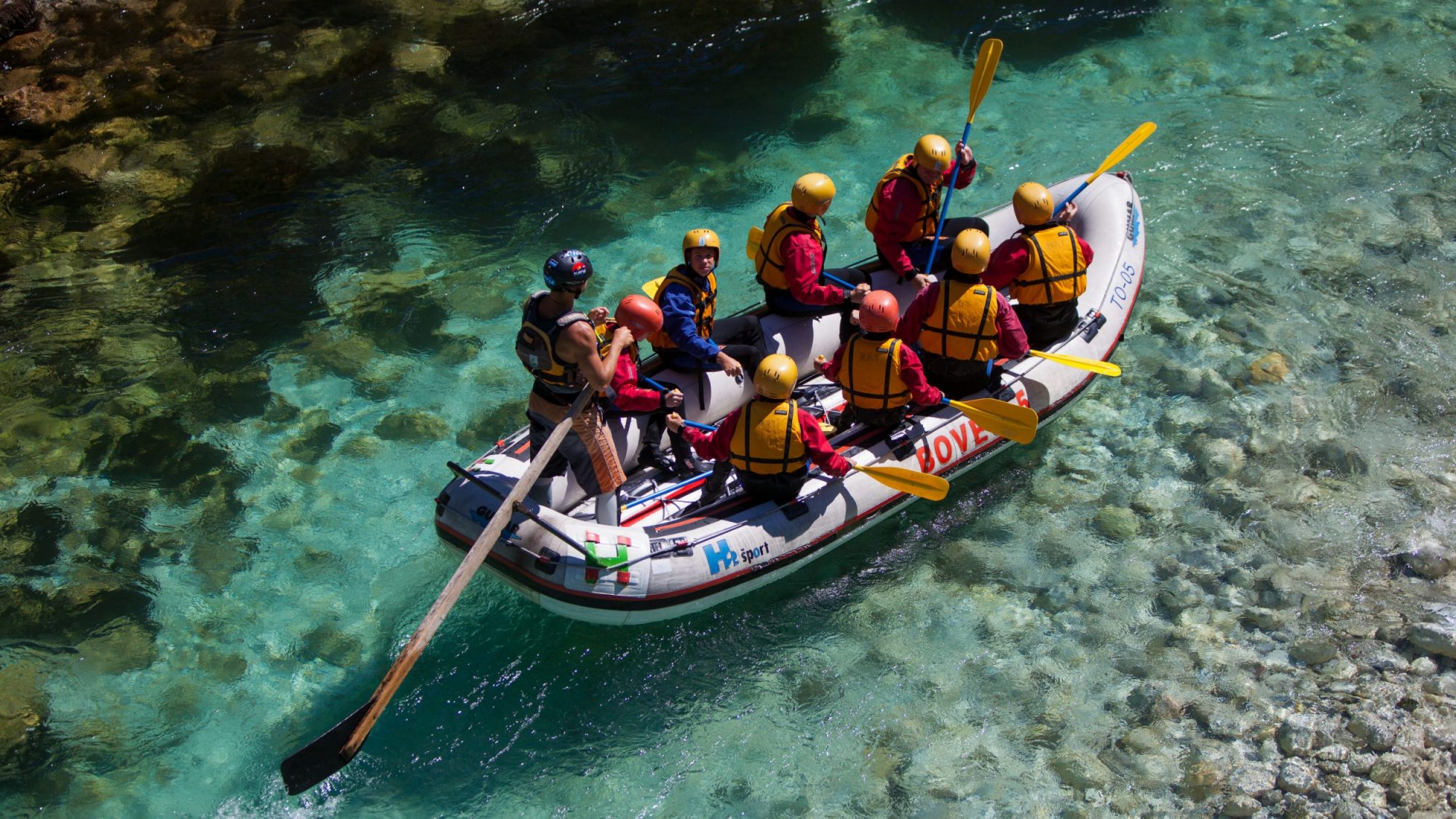 bovec-rafting-team-slovenia-e1494414828471