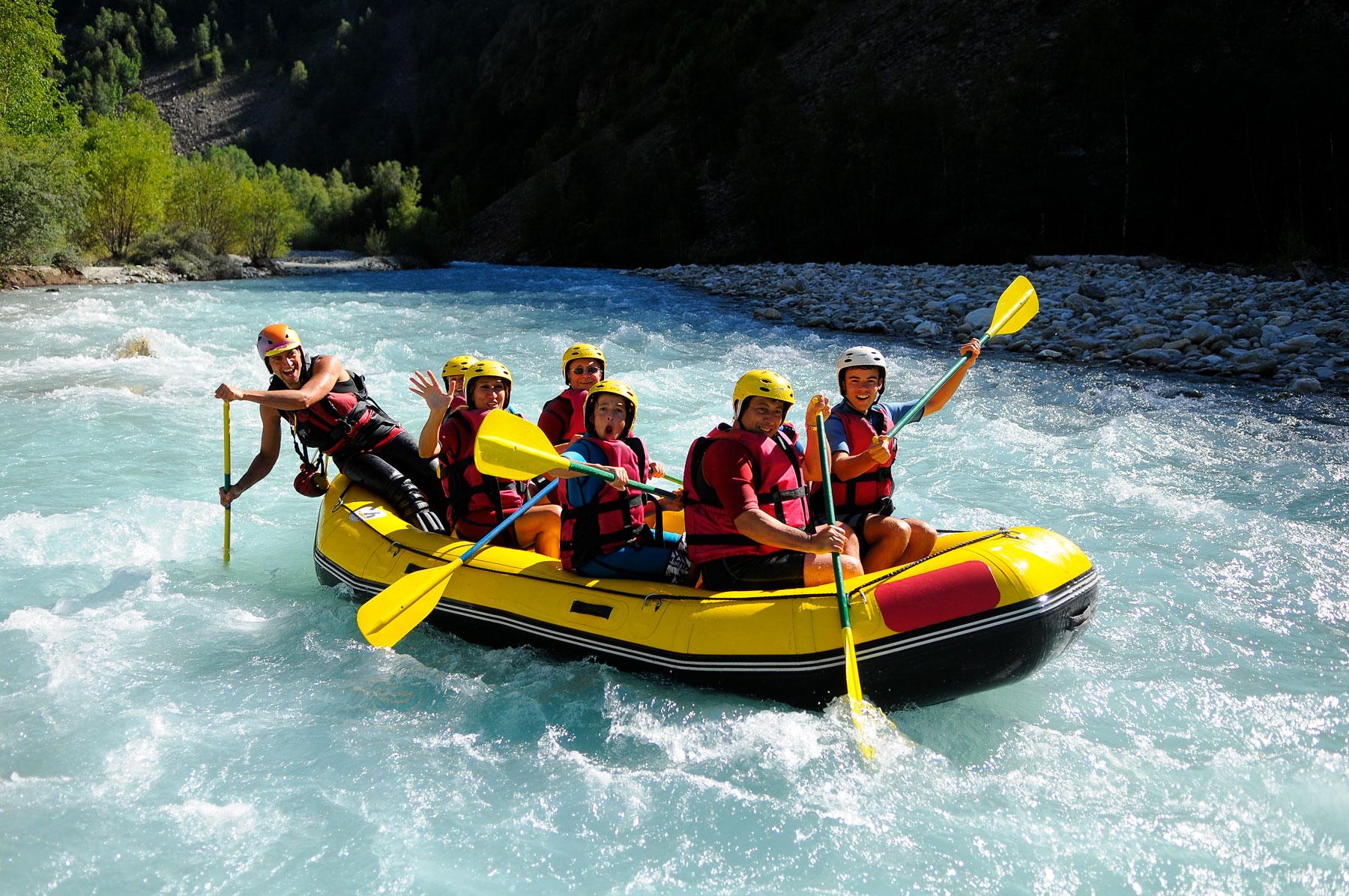 rafting-slider01