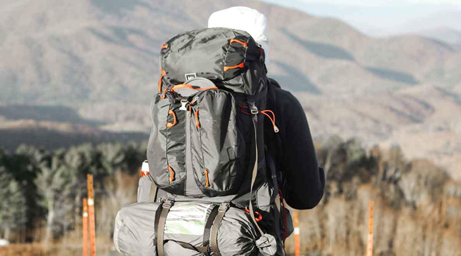 hiking-backpack-packed-NEW